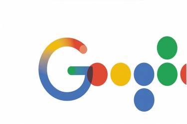 谷歌方法 【美】比尔·基尔迪pdf-epub-mobi-txt-azw3