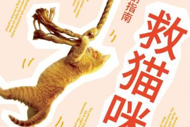 救猫咪:电影编剧指南 [美] 布莱克·斯奈德pdf-epub-mobi-txt-azw3