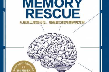 拯救记忆 丹尼尔·亚曼pdf-epub-mobi-txt-azw3